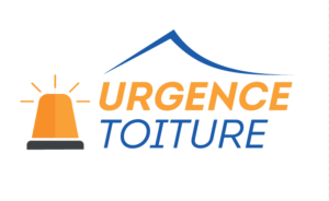 Urgence Toiture